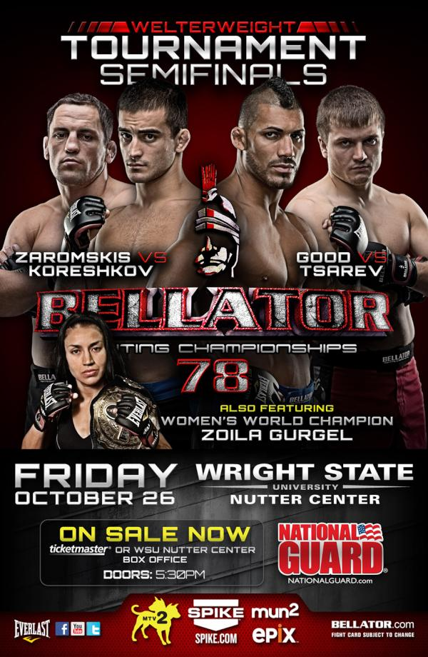 http://themmareport.com/wp-content/uploads/2012/10/Bellator-78.jpg