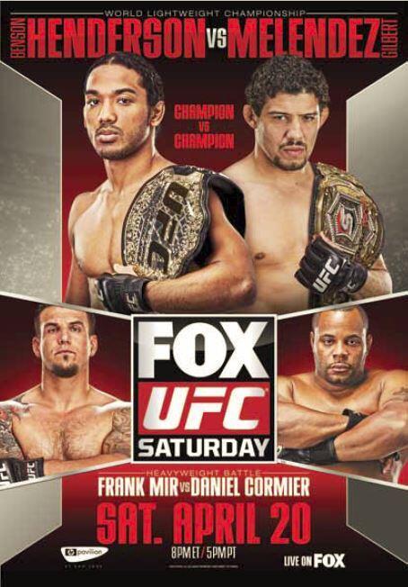 UFC-on-FOX-7-Poster.jpeg