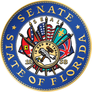 Florida_Senate_seal