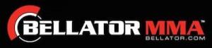New Bellator logo