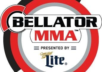 Bellator Miller Lite