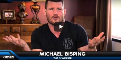 Bisping