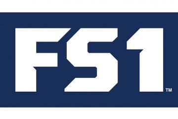 FS1-HR1