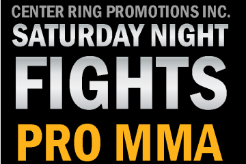 Saturday Night Fights