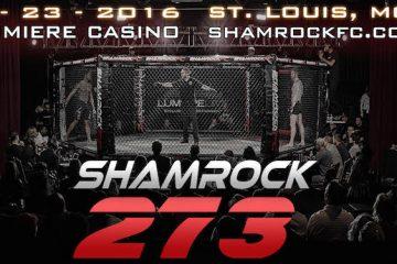 Shamrock-FC-273