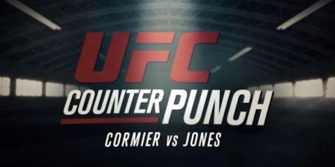 UFC Counterpunch