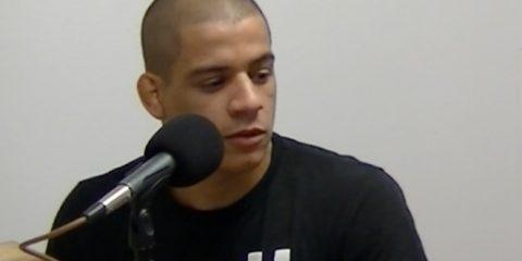 Abdiel Velazquez