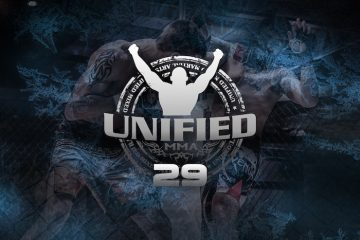 Unified MMA 29