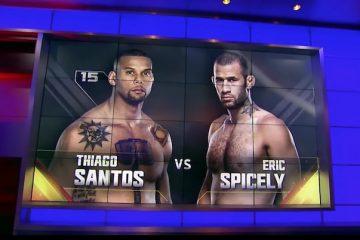 santos-spicely