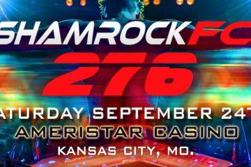 shamrock-fc-276