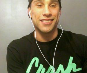Kyle Bochniak