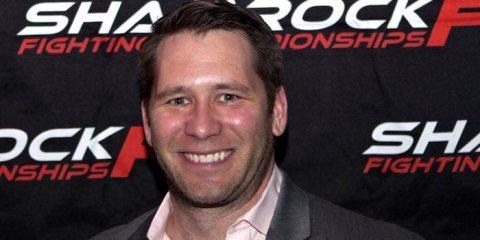 Rob Donaker