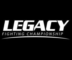 Legacy FC Logo