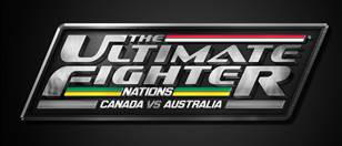 TUF Nations