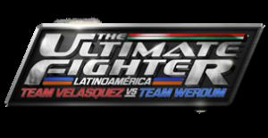 TUF Latin America
