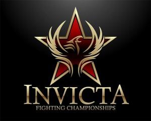 Invicta-FC-300x240