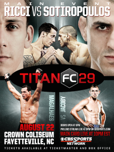 Titan-FC-29-Event-Poster-web