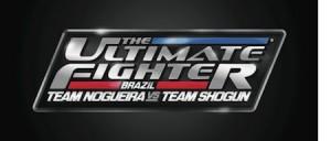 TUF Brazil 4