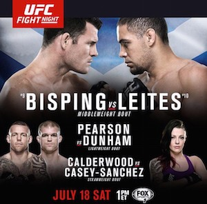 UFC Fight Night 71 WEB