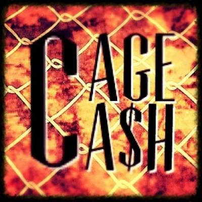 Cage Cash 1500