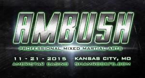 AMBUSH_logo