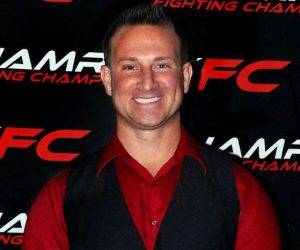 Jesse Finney