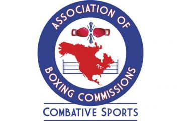 Association of Boxing Commissions and Combative Sports
