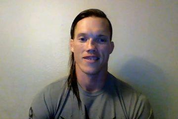 Jordin Hinman