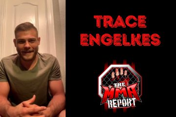 Trace Engelkes